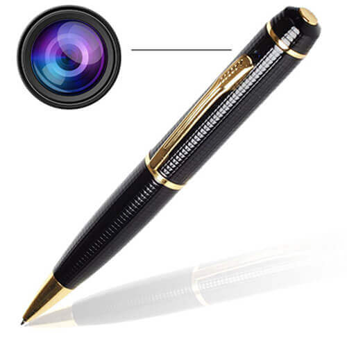 HD Pen Camera Price in Pakistan