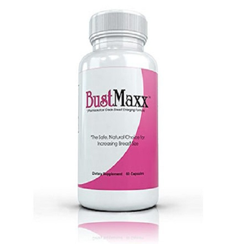 BustMaxx Pills Price in Pakistan