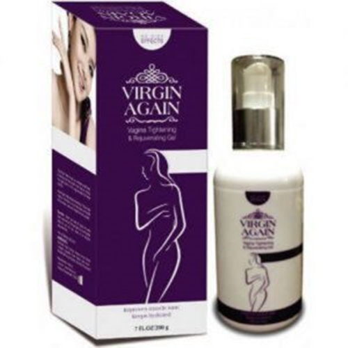 Virgin Again Tightening Gel in Pakistan
