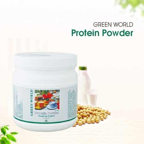 Protein Powder in Pakistan