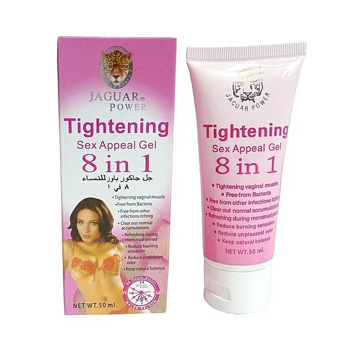 Vagina Tightening Cream In Pakistan